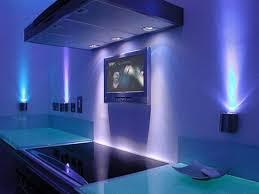 Home Interior Design Led Lights Download Lights Designs For Home Homecrack Com
