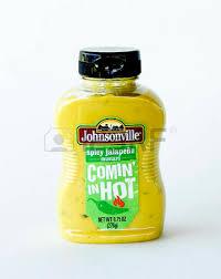 koops mustard spencer wisconsin april 26 2015 bottle of koop s dusseldorf
