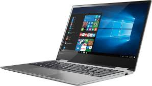 expert reviews on best black friday deals on laptops lenovo yoga 720 2 in 1 13 3