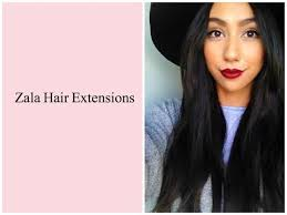 24 inch hair extensions 24 inch clip in hair extensions 230gr