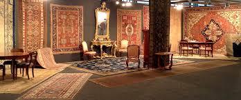tappeti orientali torino awesome tappeti persiani torino gallery skilifts us skilifts us