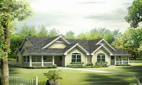 one level house plans with porch 3 bedroom house plan with swing porch awesome top 28 house plans