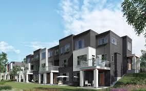 New Home Builder Design Center Mattamy Homes Design Center Edina Mn Home Design And Style