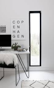 design your home software free download best free interior design software office layout template building