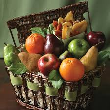 organic fruit basket delivery simply organic fruit it s simply the best organic fruit basket you