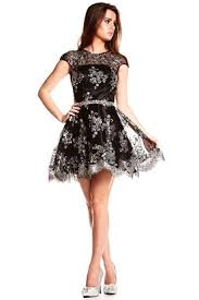 junior dresses junior semi formal dresses affordable junior dresses ucenter dress