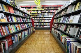 mondadori librerie c12023 via libera condizionato dell antitrust alla