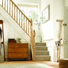 Oak Banisters Staircase Spindles Handrails Baserails And Newels