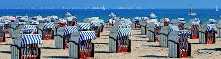 Kauf Kaufen Strandkorb Kaufen Urlaubsfeeling Für Zuhause Kauf Eines