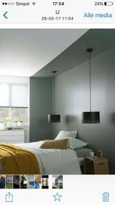 bedroom cameras camera da letto moderna 451 napol it bed room pinterest