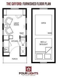 Tiny Houses Floor Plans Tarleton Tiny House Floor Plans Tumbleweed Tarleton Tiny House