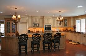 Kitchen Cabinets In Ma Kitchen Cabinets By Curtis Cabinetry Curtis Cabinetry