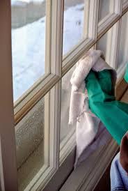 spring cleaning windows the martha stewart blog