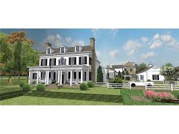 Alpharetta Luxury Homes by Homes For Sale In Northwestern Middle District In