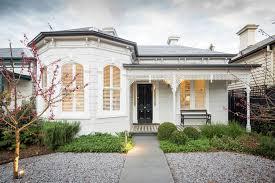 100 beach house design ideas victoria australia best 25