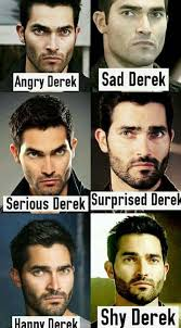 Teen Wolf Meme - 82 images about teen wolf on we heart it see more about teen wolf