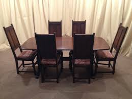 agreeable colonial dining chairs about kling colonial dining room