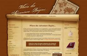 Web Design Home Based Business by Website Templates Design Gallery Small Business Website Design