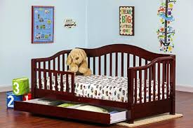 Daybed Bedding Ideas Toddler Daybed Toddler Daybed Bedding Toddler Daybed Ideas