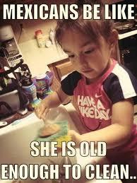 Washing Dishes Meme - jajajajaja this is my house put the girls to wash dishes already