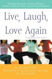 live laugh love again u2013 hachette book group