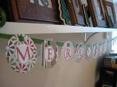 Christmas Decor On The Cheap by Leaf And Letter Handmade On The Cheap Christmas Decor Home