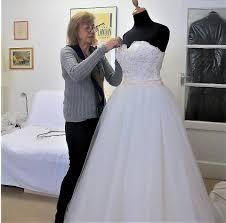 wedding dress alterations london about us bridal and wedding dress alterations in london wedding