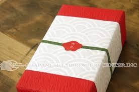 japanese present wrapping koma spools tools