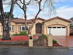 tudor style houses 18549 paseo lado saratoga ca 95070 mls ml81636286 redfin