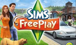 sims mod apk the sims freeplay mod apk unlimited money android