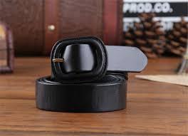 allergic to belt buckle anti allergic belt buckle women belt genuine leather belts for