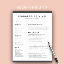 pages resume template resume template word 4 pages resume icons cv