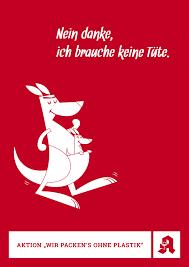 Apotheke Baden Baden 23 März 2016