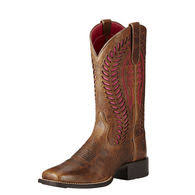 ariat womens cowboy boots size 12 s boots ariat