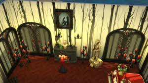 one room one week one theme page 279 u2014 the sims forums