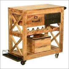 wine rack cabinets u2013 abce us