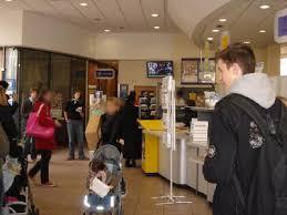 bureau de poste suresnes sij suresnes information jeunesse 3 espaces d information et