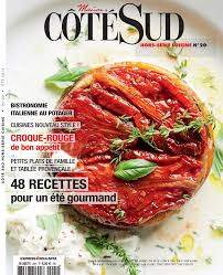 cuisine cote sud 130 best couvertures par cotemaison fr images on