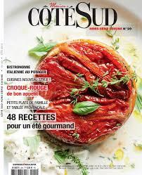 cuisine cote sud 130 best couvertures par cotemaison fr images on