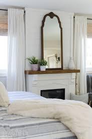 bedroom design bedroom gas fireplace fireplace insert ideas
