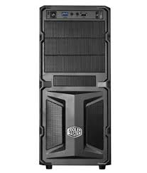 Best Cooler Master Cabinet Cooler Master Cabinet Price In India The Best Master 2017