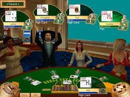 hoyle table games 2004 free download hoyle casino games 2004 free download lucky slots amarillo