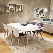 Ex Display Designer Kitchens Sale Ex Display Furniture Clearance Sale Beyond Funiture