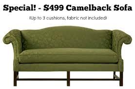 Furniture Upholstery Nj Union County Nj Upholstery Furniture Repair U0026 Window Treatments