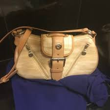 authentic rioni handbag for women brand new with tags for sale in