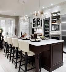 awe inspiring divine kitchen design straight planning layout