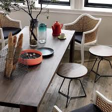 Design Trend Dining Stools - Dining room stools