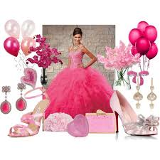 Centerpieces For Quinceanera The Best Quinceanera Themes List Xv
