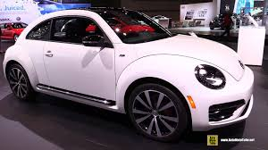 beetle volkswagen interior 2016 volkswagen beetle r line turbo sel exterior and interior
