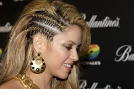 Schnelle Frisuren F Lange Haare Offen by Schnelle Frisuren Für Mittellanges Haar Zum Selber Machen Diese